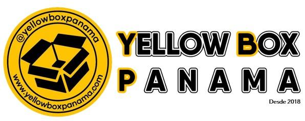 YellowBox Panamá